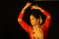Kathak Dance Classes Ved Institute of Performing Arts