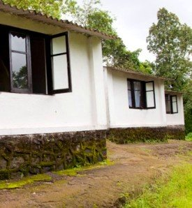 Kolad Rafting and Stay at Kundalika Cottages