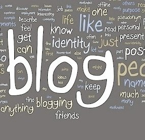 Unboggle the Blog Write Click
