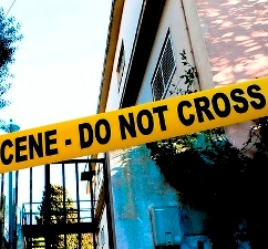 CSI: Trail of Evidence Investigation Workshop Joulyn V Kenny