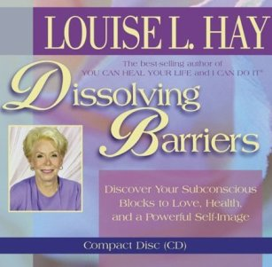 Dissolving Barriers - A Film by Louise Hay