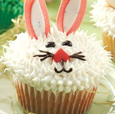 Easter Special Cake Decorating Workshop Palate Culinary Studio