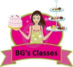 BG's Classes