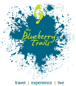 Blue Berry Trails