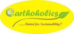 Earthoholics