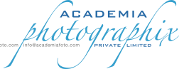 Academia Foto