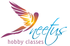 Neetu's Hobby Classes
