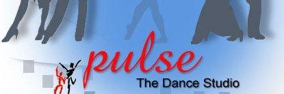 Pulse - The Dance Studio