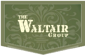 Waltair Group