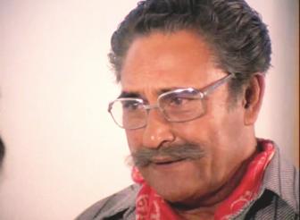 Col. JNW Singh