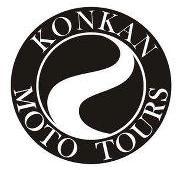 Konkan Moto Tours