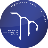 Madmax Academy of Dance