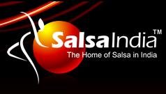 Salsa India