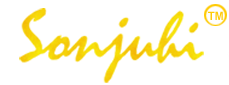 Sonjuhi Baking Academy