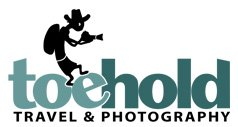 Toehold Travel and Photography