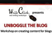 Write Click